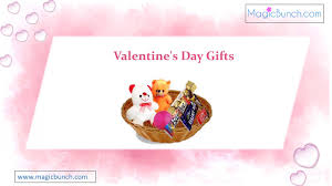 send valentine s day gifts to ahmedabad