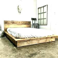 Unique Queen Size Bed Beds For Sale – swirlandswatch.com