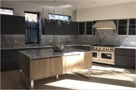 Elegant Kitchen Remodeling Woodland Hills For Coolest Design Mesmerizing Kitchen Remodeling Woodland Hills