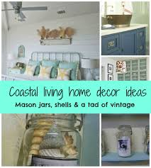 Small Picture Coastal Decor Shop Decorating Ideasl beachcrest home decor