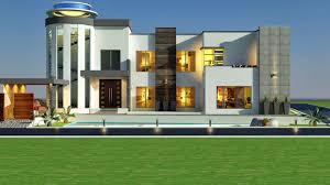 Best Modern Home Designs 2014