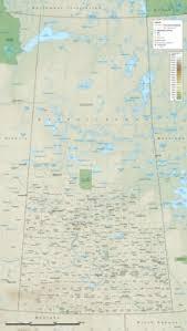 Saskatchewan Health Authority Organizational Chart Saskatchewan Wikipedia