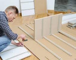 Flatpack furniture assembled built Together Insurance For Flat Pack Furniture Assembly Stuffconz Flat Pack Assembly Services From Local Handymen Rated People