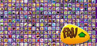 Juega gratis a miles juegos friv friv 2017 friv 2018 juegos de friv y mucho mas juegos en linea. Juegos Friv 2019 Juegos Friv 2017