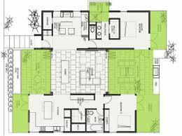 Small Picture House Garden Plan Christmas Ideas Free Home Designs Photos