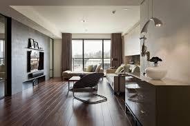 dark brown hardwood floors. Livingroom:Dark Brown Wood Floor Living Room Ideas Hardwood Designs Flooring Decor Floors And Beautiful Dark H