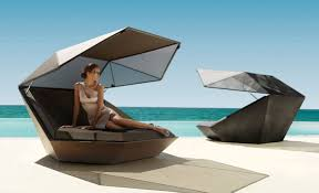 hi end furniture brands. Trendy Design High End Outdoor Furniture Brands Patio For Backyard Of Suburbs House Cool Futuristic Canopy Hi A