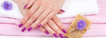nail salon in englewood chicago il 60621