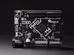 Alternative Samd51 microchipmakes Programming Boards For Languages q44fxwR0H