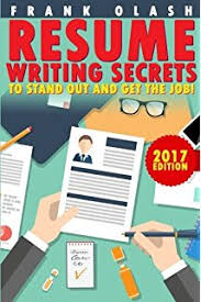 Stand Out Cover Letters: How to Write Winning Cover Letters That ...