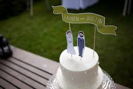 wedding cake toppers ideas pics lovable diy wedding cake topper cake diy wedding cake toppers 900