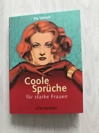 Sprüche Buch In Hessen Ebay Kleinanzeigen
