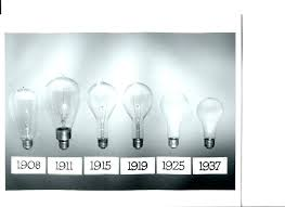 under cabinet light bulbs curio fascinating fluorescent lights slimline lighting s69 lighting
