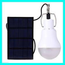 Solar Powered 5050 RGB LED Strip Light Kit 44 Key Remote Solar Powered Lighting Kits