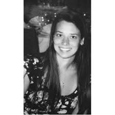 Alyssa Aguiar (@lyssyyy_) | Twitter