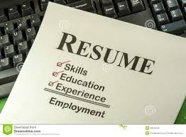 Resume Critique Free free resume critique Picture Ideas References 75