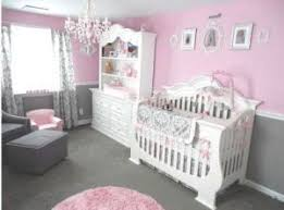 chair rail nursery. Fine Rail DIY Wainscoting Nursery Ideas Photos Of And Chair Rail  In R