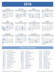2018 lincoln holiday. plain 2018 2018 calendar with holidays  portrait orientation with lincoln holiday