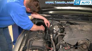 how to install replace heater ac fan blower motor crown victoria how to install replace heater ac fan blower motor crown victoria grand marquis 79 11 1aauto com