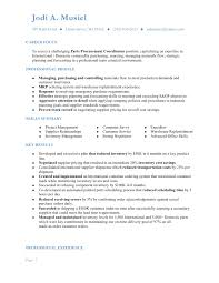 medical billing resume sample resume medical billing manager examples  skylogic coding sample