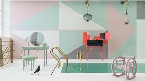 new trend furniture. Mason-dada-furniture-new-trends.jpg New Trend Furniture O