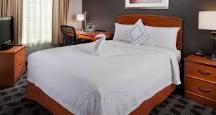 2 bedroom hotels in fort lauderdale fl. fort lauderdale hotels \u2013 towneplace suites west, extended-stay marriott hotel in 2 bedroom fl