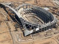 Rams, Chargers announce new venue will be called SoFi Stadium ...