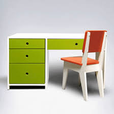 Child desk is inexpensive. You can easily buy it from the store at  affordable price.