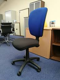 japanese office furniture. Discount Office Furniture Derby Used Second Hand For Sale Japanese Chair Img 20180116 1 H