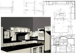 Kitchen Design 3d And Design Your Own Outdoor Kitchen Together With  Marvelous Views Of Your Kitchen Followed By Graceful Environment 47