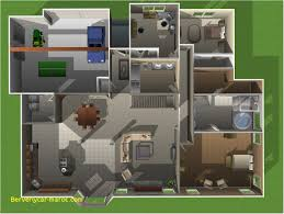 Download Game Home Design 3d Freemium Inspirational Awesome Home ...