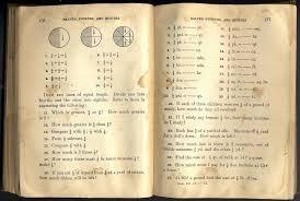 4th-Grade Printable Math QuizSheets – @Reks: Educational iOS ...