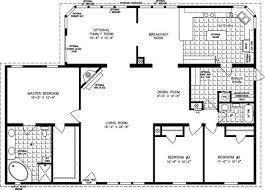 3 bedroom floor plans with dimensions. Modren Bedroom 3 Bedroom Floor Plan With Dimensions Plans Inside O