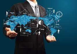 Finance in Supply Chain Management ...