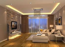 how to design the living room for fine simple of ideas rooms guide