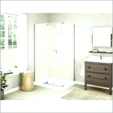 shower door seal home depot shower doors shower stalls home depot shower door seal shower door