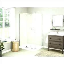 shower door seal home depot shower doors shower stalls home depot shower door seal shower door