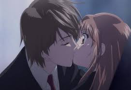 itazura na kiss Images?q=tbn:ANd9GcRylZs70l-WgJ4zAAbhDE_6ualQ3UiJxk7qqQkF6ANgjaz40n4Eqg