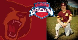 AL RESTAINO CACC HALL OF FAME INDUCTION CEREMONY TO BE HELD AT YOGI BERRA -  Bloomfield College Athletics