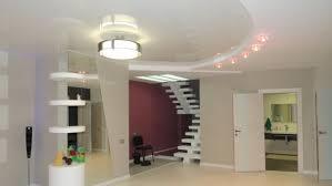 В Барнауле продают квартиру с сауной и отделкой из мрамора ...