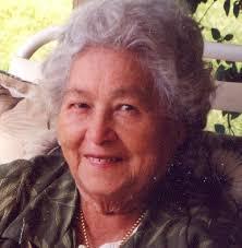 Margaret Foster avis de décès - East Lansing, MI