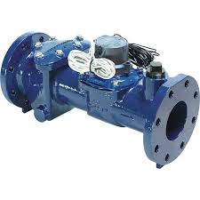 sensus products omni™ compound c² water meters omni™ compound c² water meters