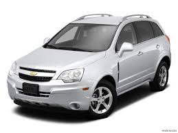 All Chevy chevy captiva horsepower : 8867_st1280_046.jpg