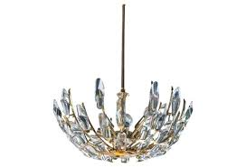 full size of glass prism chandelier rectangular clear cool home improvement dangelo 40 inch crystal prisms