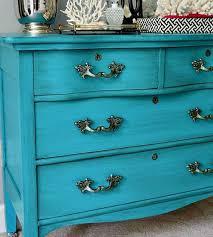 156 best Dec paint furniture images on Pinterest