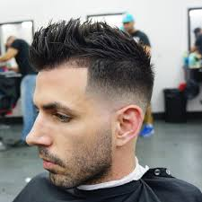 New Hair Cut Design For Man Best 60 Cool Hairstyles And Haircuts For Boys And Men Atoz