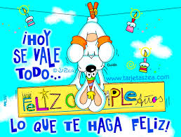 Feliz cumpleaños Zen!! Images?q=tbn:ANd9GcRylcK482iaPGHjoGvCpDHx6G56TI7rsJX3aGY6thgsvVueHt3gpQ