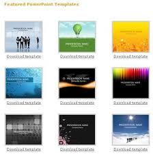 Las Mejores Plantillas De Powerpoint Gratis Notebookypc Com