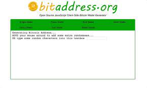 Oct 31, 2016 #1 hey guys, just wanna share something on how to create your own. How To Create Custom Bitcoin Addresses E G 1moon4cmwi Steemit