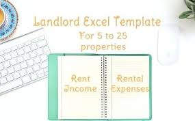 rental property spreadsheet free income property spreadsheet landlord rental income and expenses